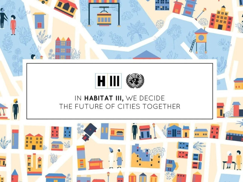 Nasza wizja Rzeszowa – miasta zrównoważonego rozwoju