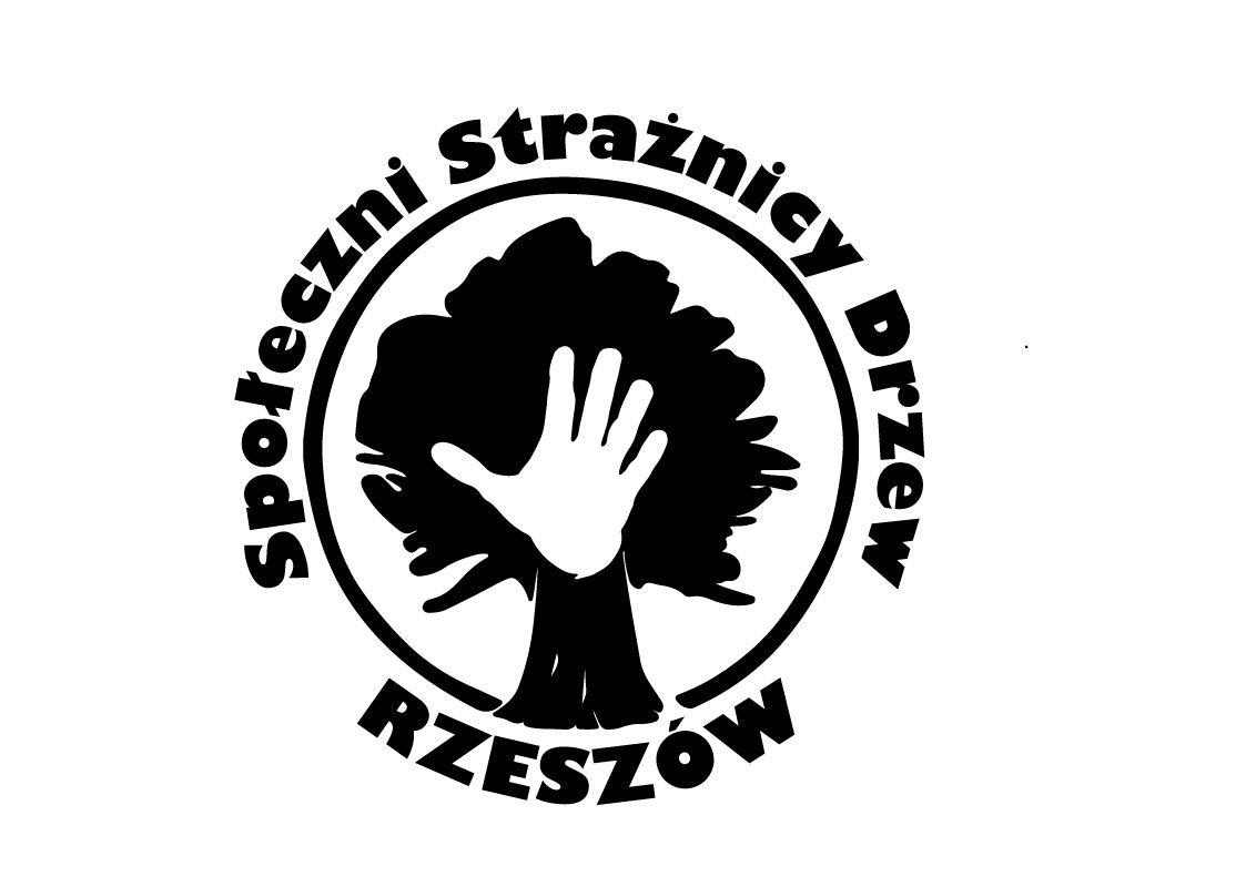 List otwarty Społecznych Strażników Drzew do władz miasta Rzeszowa