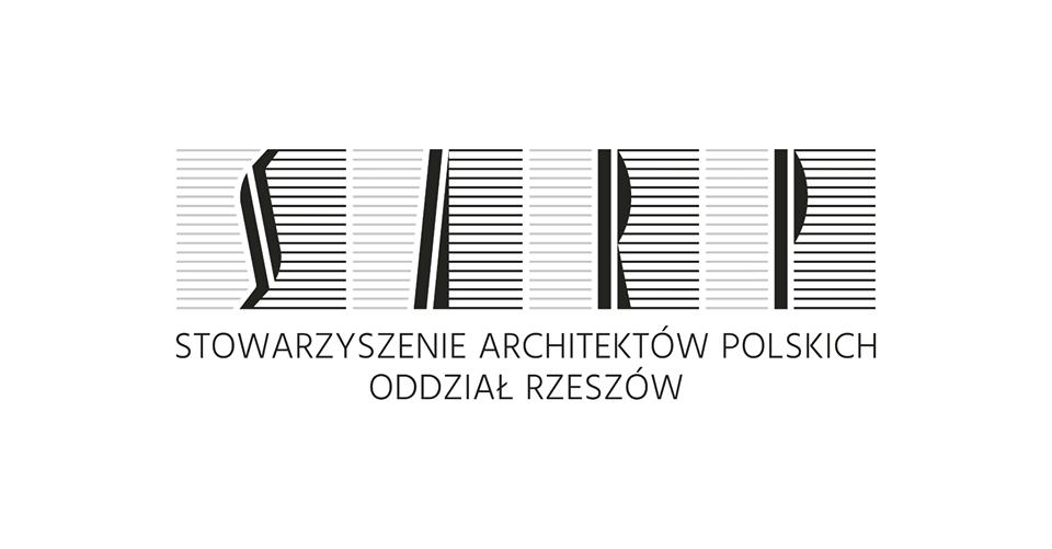 APEL Stowarzyszenia Architektów Polskich