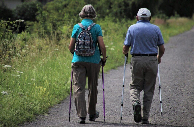 Rzeszowie – Zadbaj o naszych Seniorów!