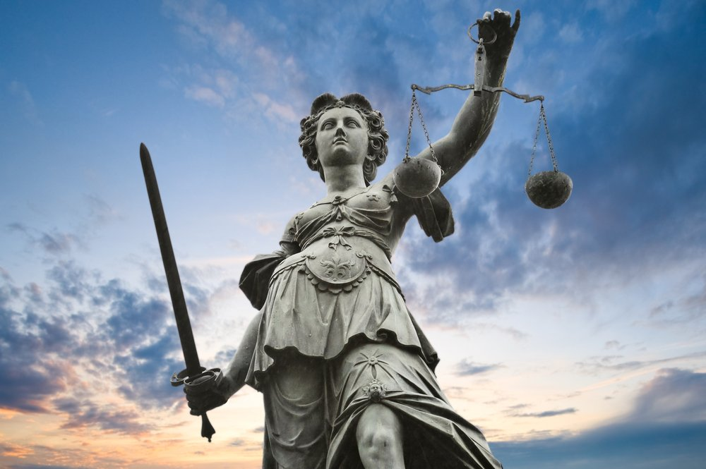 Zawiadomienie do prokuratury