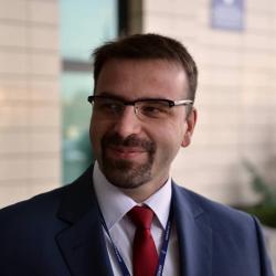 Artur Polakiewicz